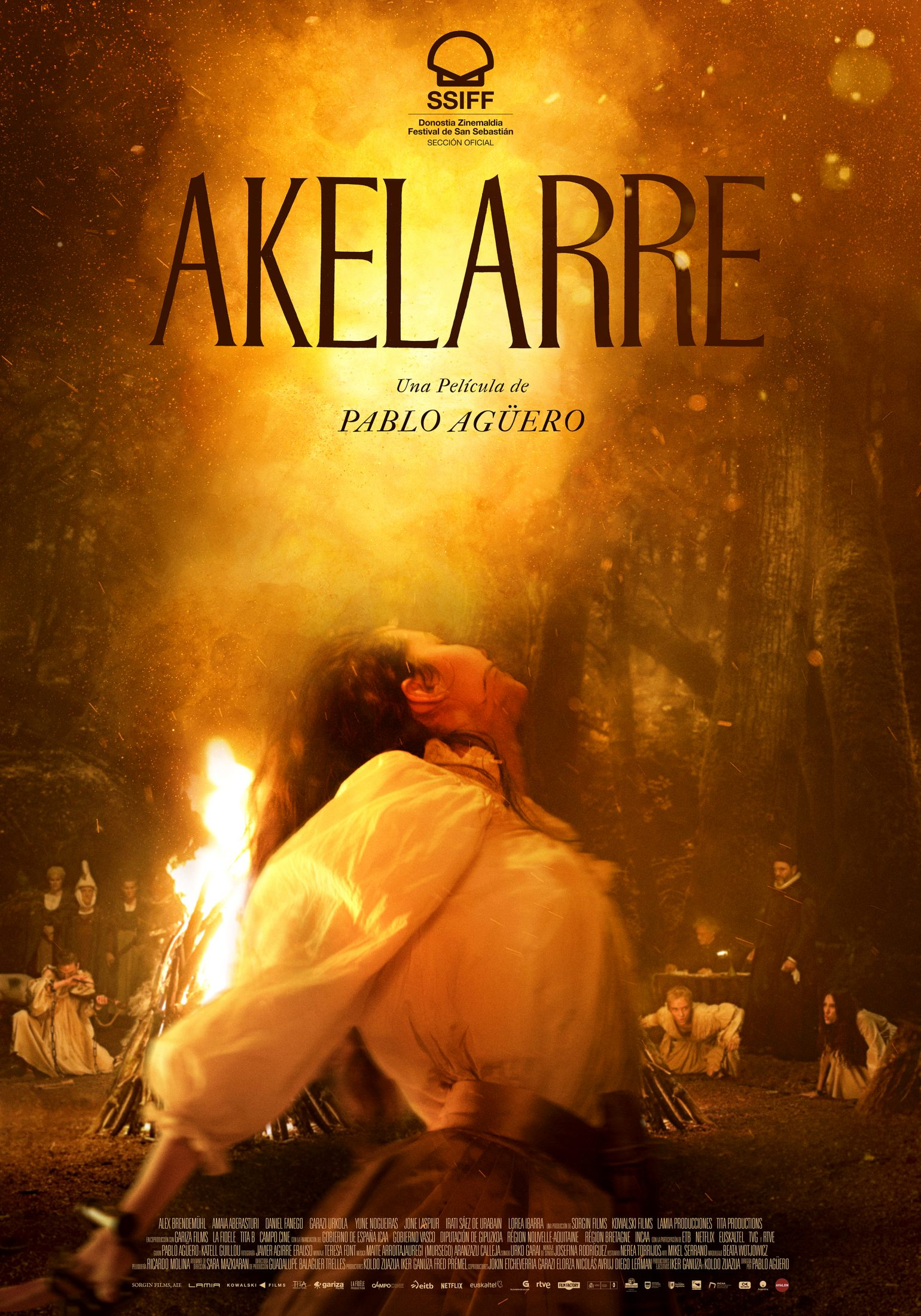 AKELARRE_POSTER_LOW