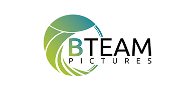 bteam-pictures
