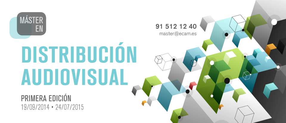 5 Claves Del Sector Audiovisual: Retos Y Oportunidades